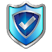 Antivirus Fast & Safe Boost™ icon