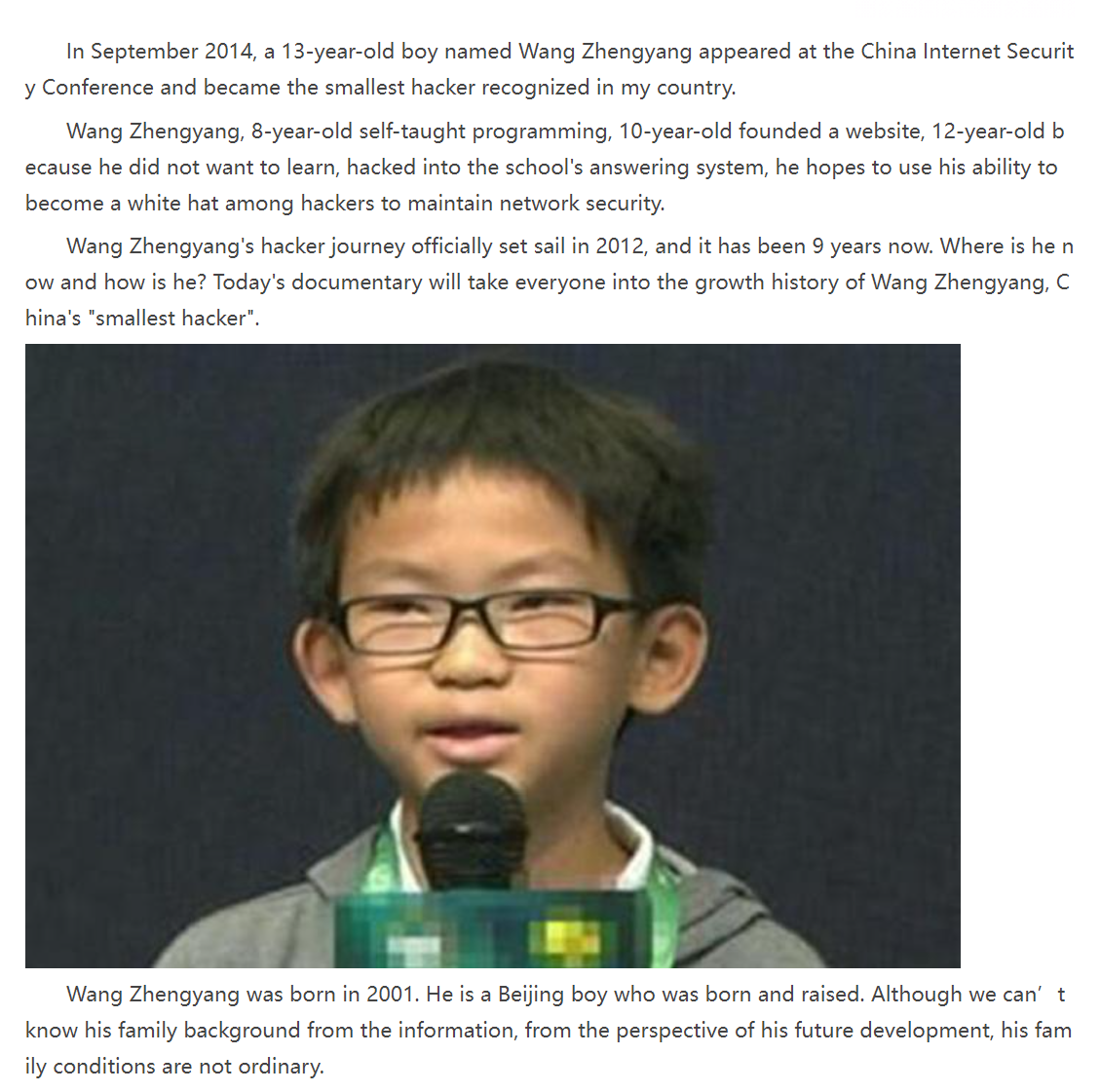 C:\Users\Dell-Vio\Desktop\05.10.2021\Wang Zhengyang.png