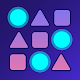 Download Shape Match Run For PC Windows and Mac