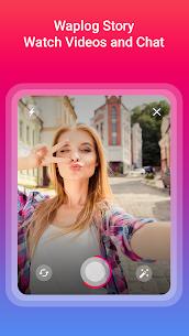 Waplog Free Dating App – Meet & Live Video Chat 10
