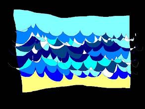 Photo: WAVES01