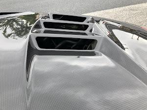 ロードスター NCEC NC1 3rd generation limitedのカスタム事例画像 ユゥ鉄さんの2018年07月07日13:24の投稿