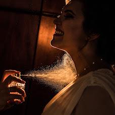 Wedding photographer Mihai Roman (mihairoman). Photo of 12.07.2017