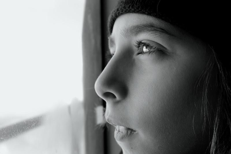 Cristal eye di aurogando_02
