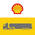 Shell Delivery Partner icon
