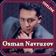 Osman Navruzov qo'shiqlari for PC-Windows 7,8,10 and Mac