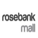 Rosebank Mall App icon