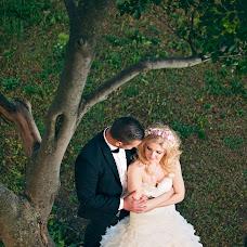 Wedding photographer Andrei Marina (AndreiMarina). Photo of 07.07.2015