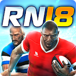 Rugby Nations 18 1.1.5.146