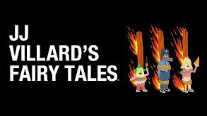 JJ Villard's Fairy Tales thumbnail