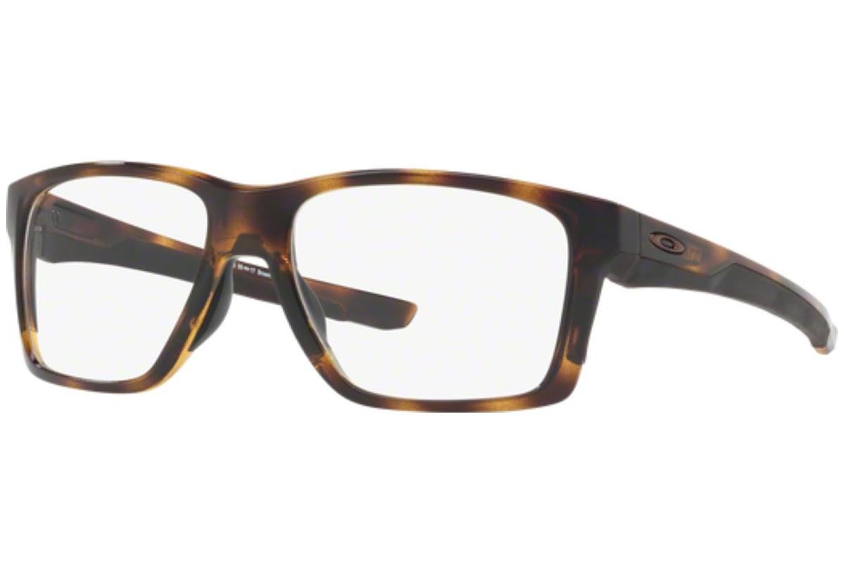 58dc27b7df8 Buy Oakley Frame Mainlink Mnp OX8128 C57 812803 Frames