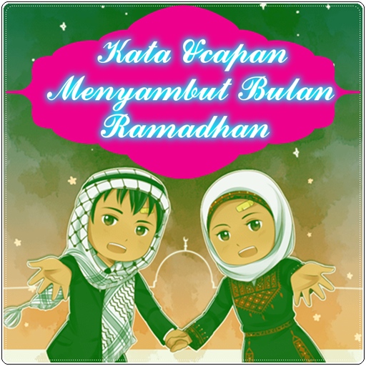 Ucapan Menyambut Bulan Ramadhan Apps Bei Google Play