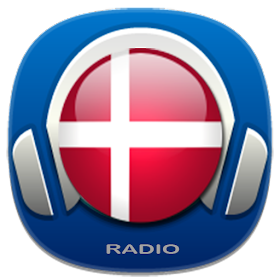 Radio Denmark Fm  - Music And News