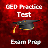 GED Test Prep 2019 Ed Android APK Download Free By Xoftit