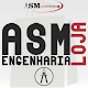 Download ASM Engenharia Loja For PC Windows and Mac