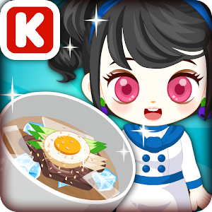 Chef Judy: Cold Noodles Maker for PC and MAC