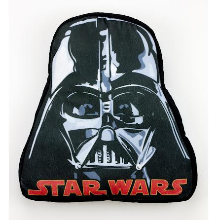 Star wars - Vader - Kudde