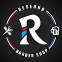 Barbearia Resenha icon