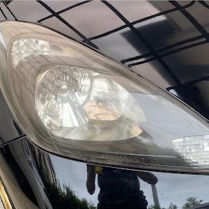 フィット RS GE8 10th anniversary 2012年のカスタム事例画像 Toshiさんの2021年08月13日12:13の投稿