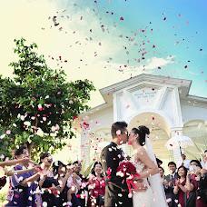 Wedding photographer Rizky maolani Maolani (asiafotografi). Photo of 21.08.2015