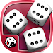 Yatzy Offline and Online - free dice game Icon