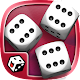 ? Yatzy - Free dice game