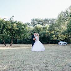 Wedding photographer Svetlana Mishalova (maselina). Photo of 25.02.2016