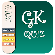 General Knowledge : GK Questions Quiz