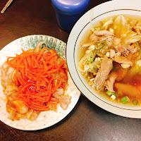 玉禾田越南美食
