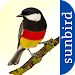 All Birds Germany  - A Sunbird Field Guide Icon