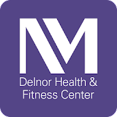 Delnor Health & Fitness Center