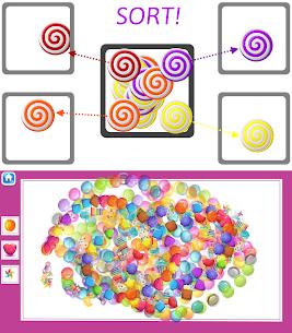 Kids Educational Games: Preschool and Kindergarten 6