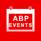 ABP Internal Events
