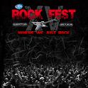 Rock Fest ~ Cadott, WI icon