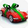 Auto Loan Calculator PRO