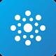 Outlook Groups (app)