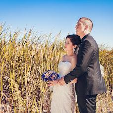 Wedding photographer Yuliya Shauerman (Shauerman). Photo of 16.12.2015