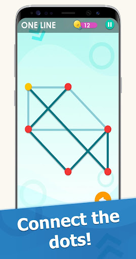 Smart Puzzles - the best collection of puzzles 1.41 screenshots 5