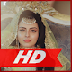 Shrenu Parikh New Wallpapers Download on Windows