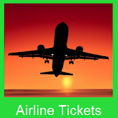 Airline Tickets Info