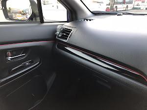 WRX S4  GT-S アイサイト VAG-Dのカスタム事例画像 korodesuさんの2018年11月11日22:03の投稿