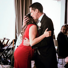 Wedding photographer David Muñoz (mugad). Photo of 18.06.2018
