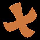 Taizé Readings icon
