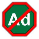 Google Ad Blocker