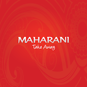 Maharani APK