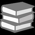 Maturita - testy icon