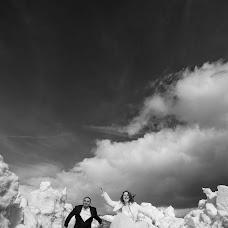Hochzeitsfotograf Ciprian Grigorescu (CiprianGrigores). Foto vom 26.03.2018