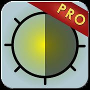 PhotoFixer Pro