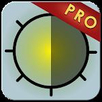 PhotoFixer Pro Icon