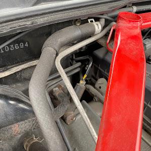 ロードスター NCEC RS カーオブザイヤー受賞記念車のカスタム事例画像 ショウ。。。。さんの2020年09月29日09:27の投稿